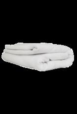 Chemical Guys Elegant Edgeless Microfiber Drying Towel