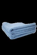 Chemical Guys Chubby Supra Microfiber Towels