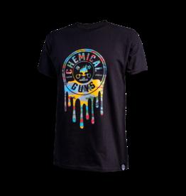 Chemical Guys Chromatic Camo T-Shirt