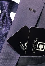 Colpitts Gift Card (In-Store)
