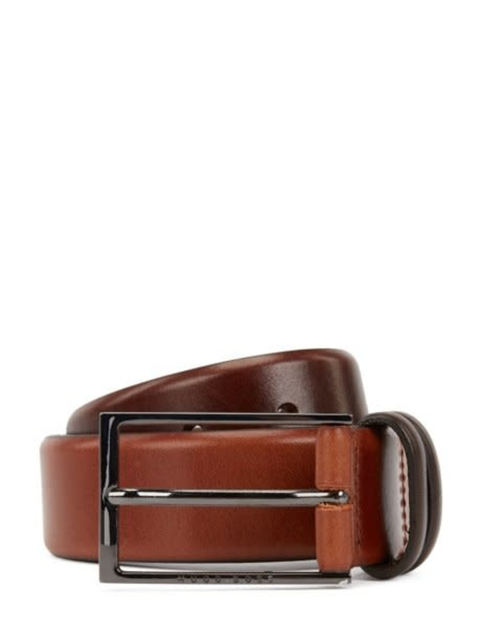 Hugo Boss Hugo Boss Carmello Belt