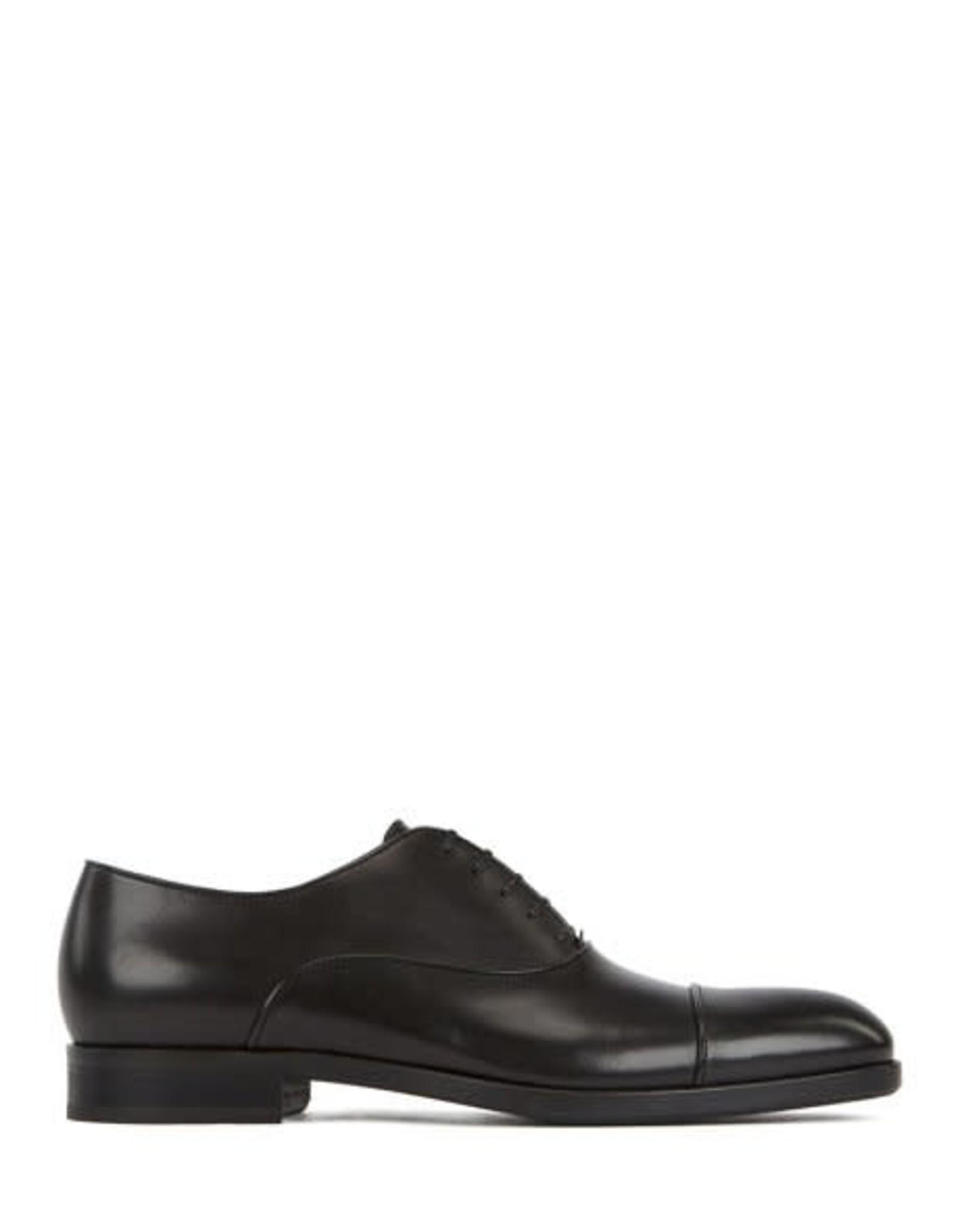 Hugo Boss Hugo Boss Stanford Oxford Dress Shoe