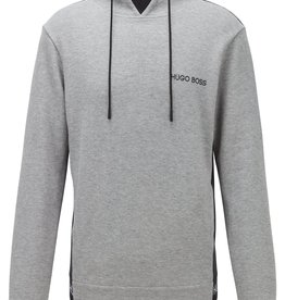 Hugo Boss Hugo Boss Hooded Sweatshirt