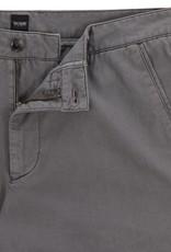 Hugo Boss Hugo Boss Slice Shorts
