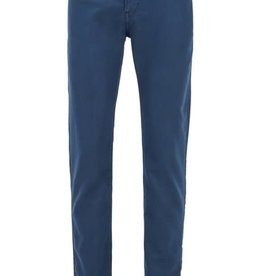 Hugo Boss Hugo Boss Delaware Cotton Pant