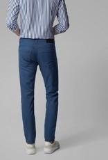 Hugo Boss Hugo Boss Delaware Cotton Pant