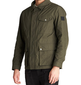 Hugo Boss Hugo Boss Cisero Field  Jacket