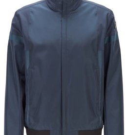 Hugo Boss Hugo Boss Zip-Through Jacket