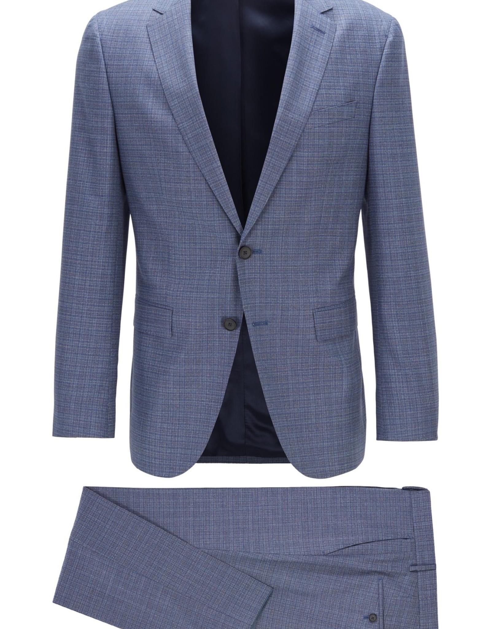 Hugo Boss Hugo Boss Novan/Ben Suit
