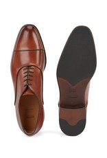 Hugo Boss Hugo Boss Stanford Oxford Dress Shoe