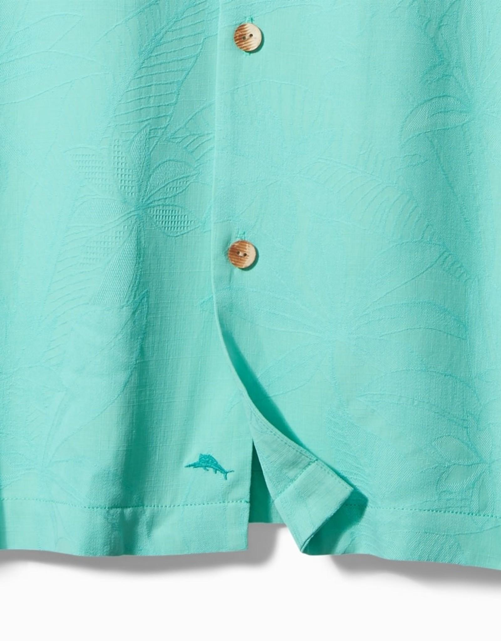 Tommy Bahama Tommy Bahama Al Fresco Tropics Camp Shirt