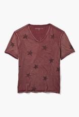 John Varvatos John Varvatos Faded Stars T-Shirt