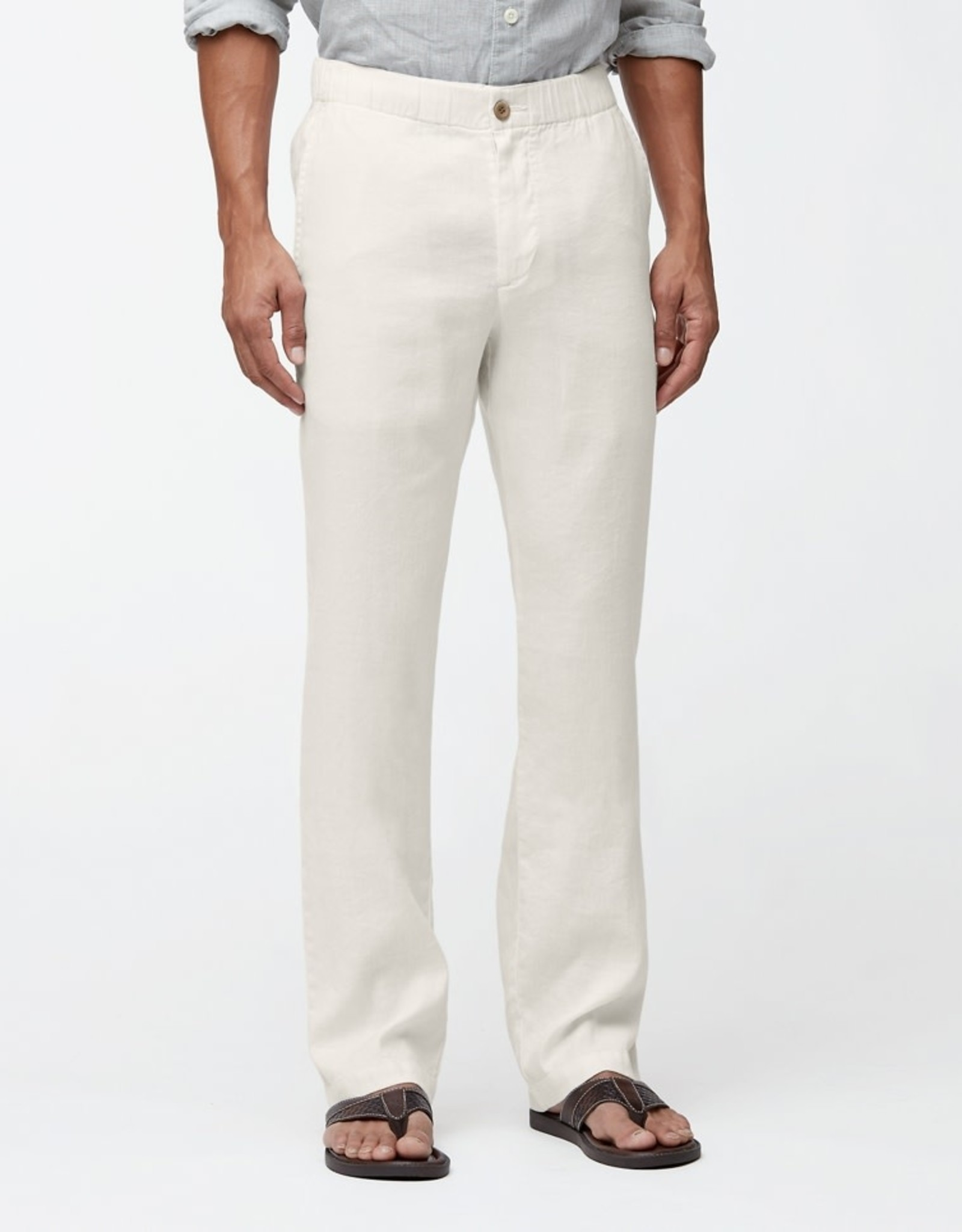 tommy bahama linen pants