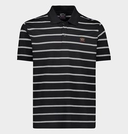 Paul & Shark Paul & Shark Knit Polo