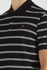 Paul & Shark Paul & Shark Organic Cotton Polo