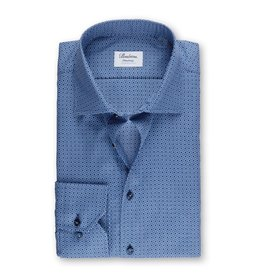Stenstroms Stenstroms Slimline Dress Shirt