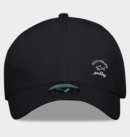 Paul & Shark Paul & Shark Baseball Cap