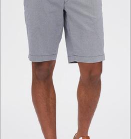 Brax Brax Bermuda Short