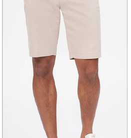 Brax Brax Summer-Flex Short
