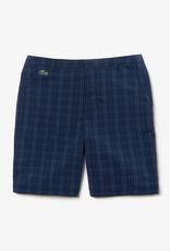 Lacoste Lacoste Sport Bermuda Golf Shorts