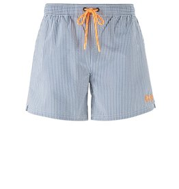 Hugo Boss Hugo Boss Velvetfish Swim Trunk