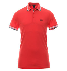 Hugo Boss Hugo Boss Paddy Polo