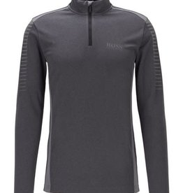 Hugo Boss Hugo Boss Pekerum Pro 1/4 Zip