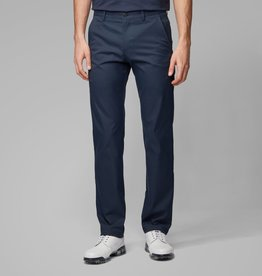 Hugo Boss Hugo Boss Hakan Golf Pant