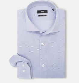 Hugo Boss Hugo Boss Regular Fit Dress Shirt