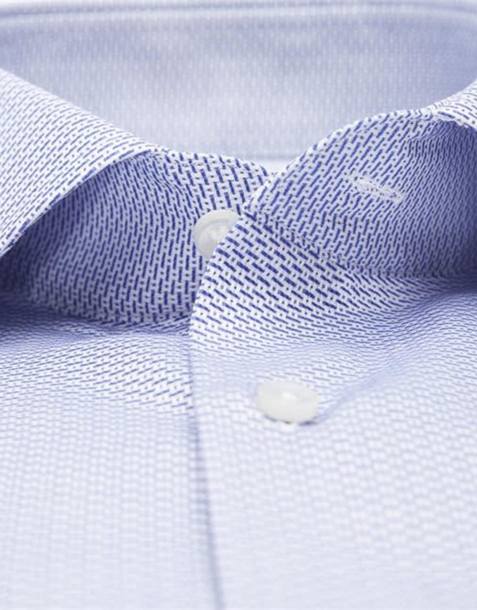 Hugo Boss Hugo Boss Regular Fit Dress Shirt