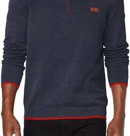 Hugo Boss Hugo Boss Athleisure 1/4 Zip