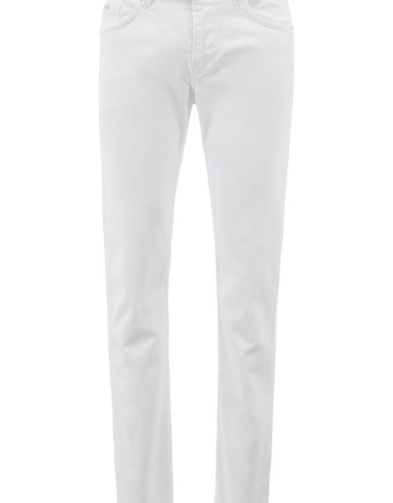 Hugo Boss Hugo Boss Delaware Slim Fit Jeans