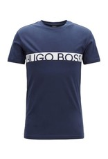 Hugo Boss Hugo Boss Slim Fit T-Shirt