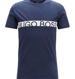 Hugo Boss Hugo Boss Slim Fit T-Shirt