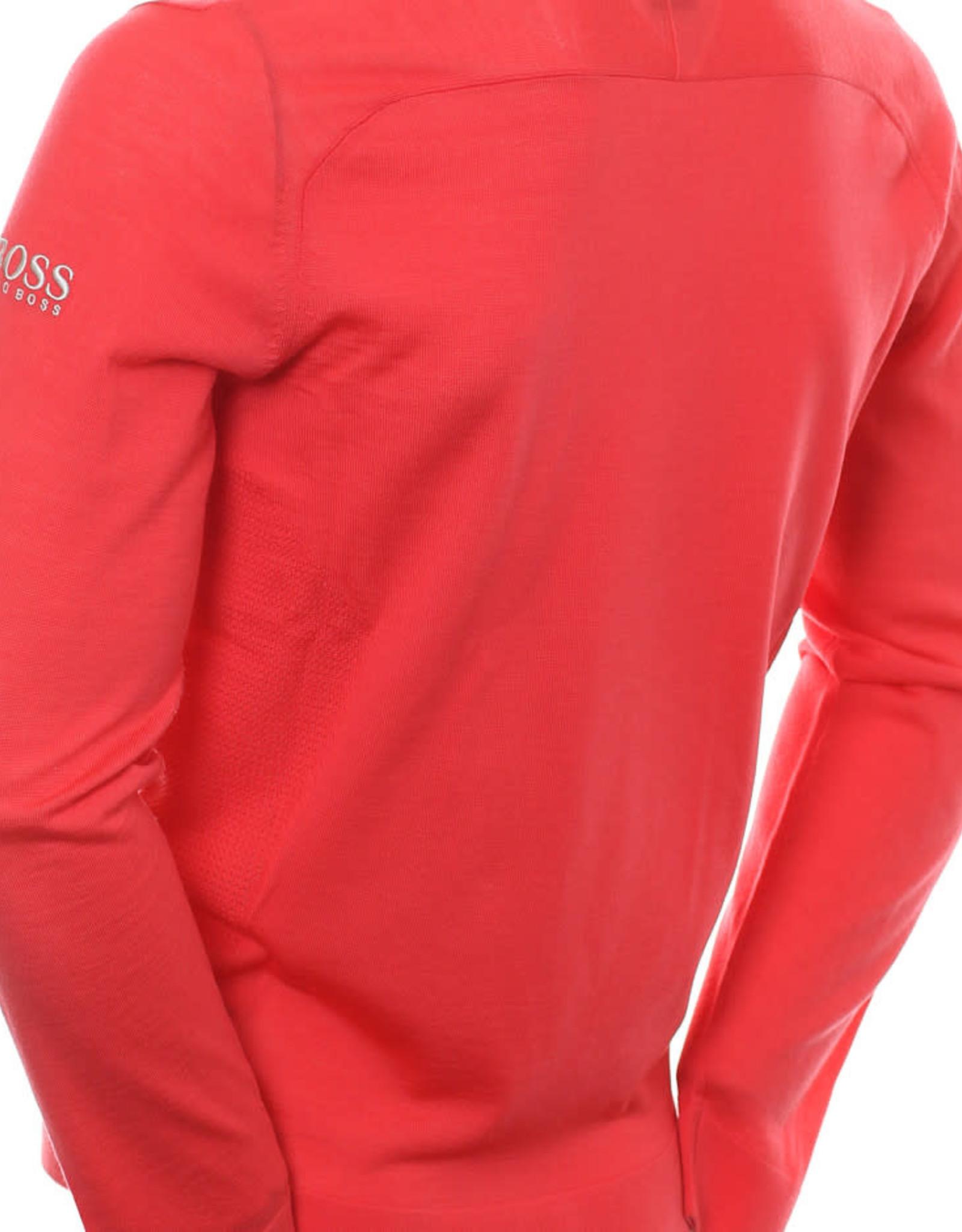 Hugo Boss Hugo Boss Pro Golf Sweater