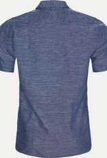 Hugo Boss Hugo Boss Sport Shirt