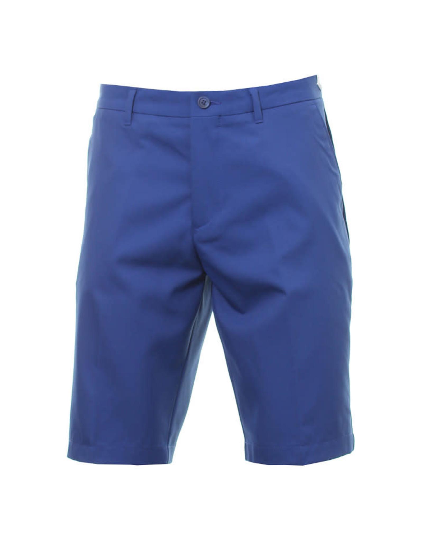 Hugo Boss Hugo Boss Stretch Golf Shorts