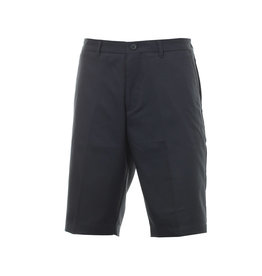 Hugo Boss Hugo Boss Stretch Golf Shorts