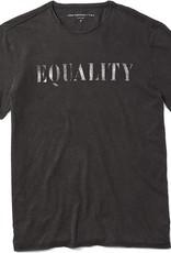 John Varvatos John Varvatos Equality Graphic Tee