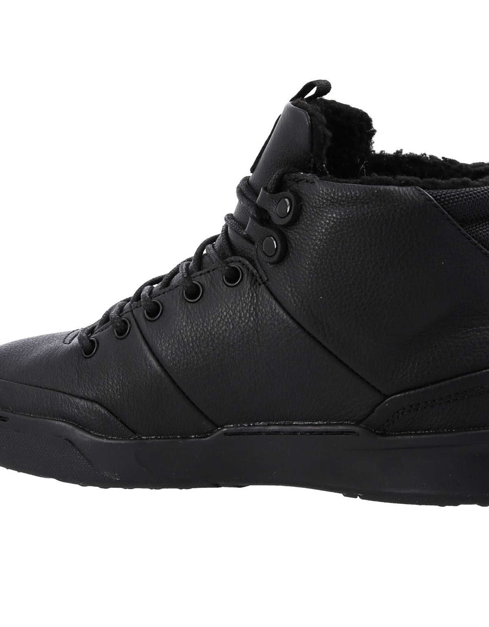 Lacoste Lacoste Explorateur Thermo Leather Boots