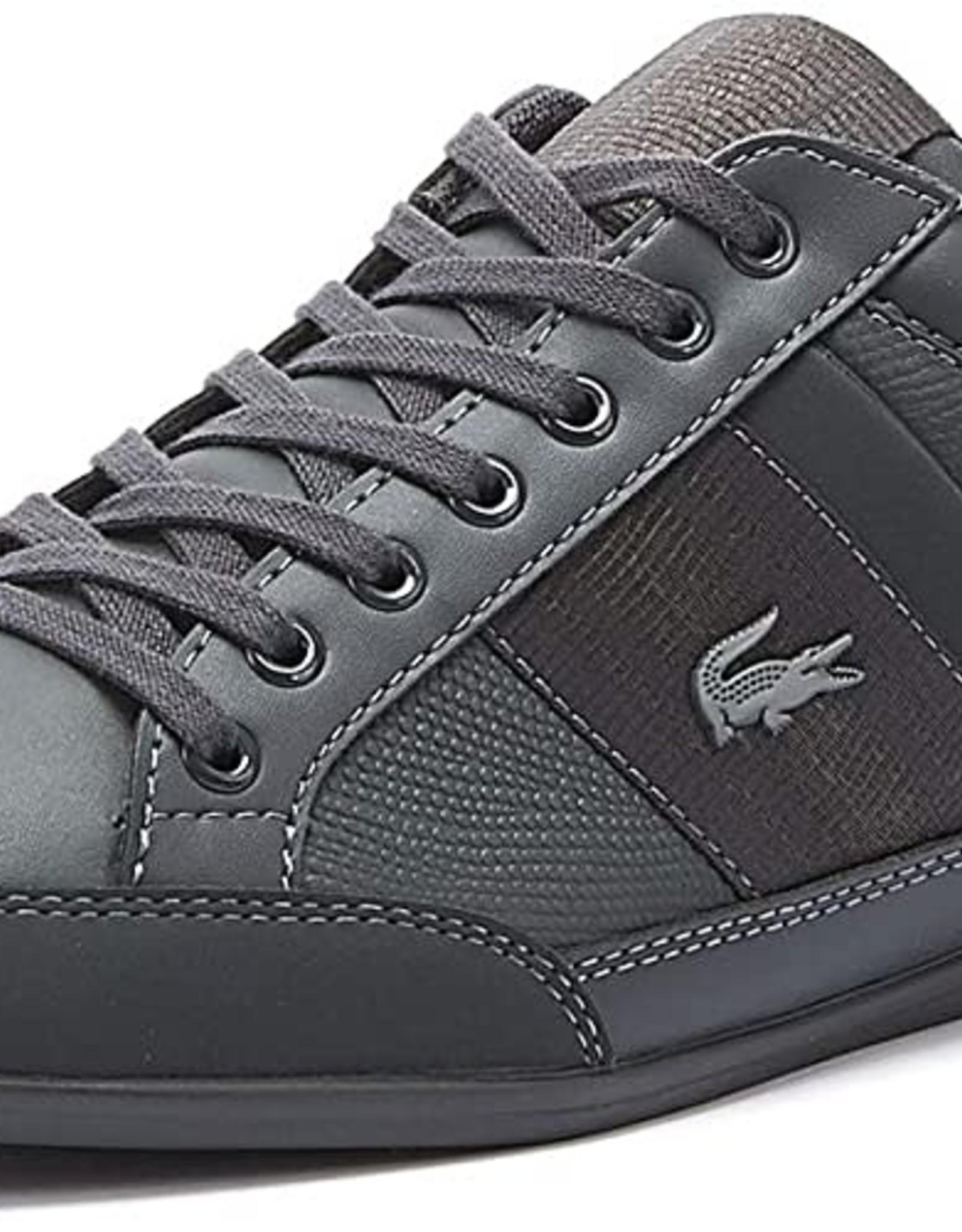 Lacoste Lacoste Chaymon Shoe