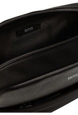 Hugo Boss Hugo Boss Meridian Washbag