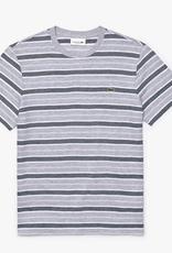 Lacoste Lacoste Crew Neck T-Shirt