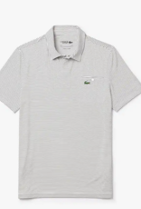 Lacoste Lacoste Sport Stretch Polo