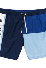 Lacoste Lacoste Swim Trunks