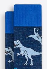 Bugatchi Bugatchi Socks - Dinosaurs