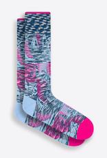 Bugatchi Bugatchi Socks - Sailboats