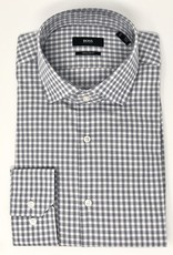Hugo Boss Hugo Boss Gordon Dress Shirt