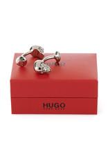 Hugo Boss Hugo Skull Cufflinks
