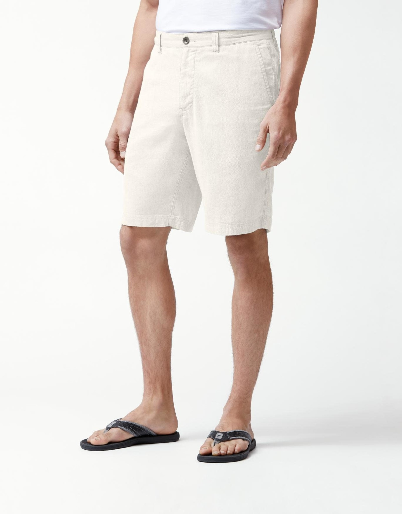 Tommy Bahama Tommy Bahama Linen Shorts